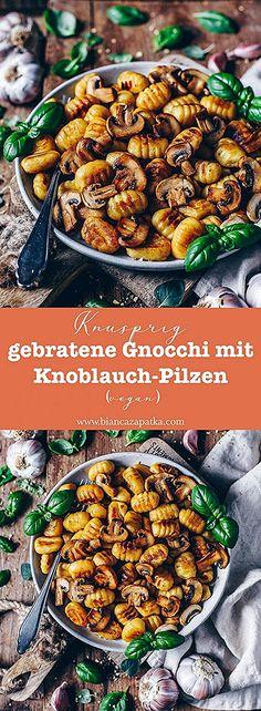 Modern Küche Essen Knuspriger Gemüse Früchte Frische Form Aufbewahrungsschachtel