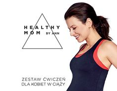 "Check out new work on my @Behance portfolio: ""HEALTHY MOM BY ANN"" http://be.net/gallery/54678227/HEALTHY-MOM-BY-ANN"