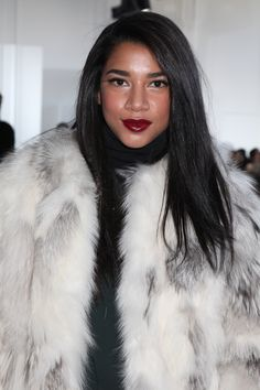 It Girl Hannah Bronfman reveals the one thing she'll never eat