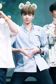 Wanna One 강다니엘 (Kang Daniel) Daniel 3, Kim Jaehwan, Ha Sungwoon, 3 In One, Street Dance, Man Crush, Jinyoung, K Idols, Loving U