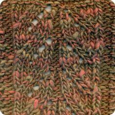 Gypsy: 33% Wool/Lã, 67% Acrylic/Acrílico. Needles/Agulhas 6 (USA 10). Weight/Gramagem 50g = 60m (1.75oz = 66yds)
