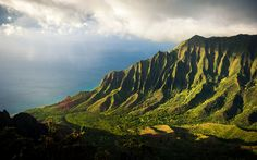 7 Amazing Experiences on Kauai Island! | Hawaiian Explorer