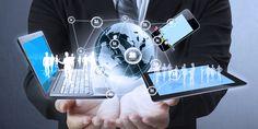 Die gefragtesten IT-Jobs 2020: Was macht eigentlich ein Cloud-Architekt? - Business Insider Deutschland