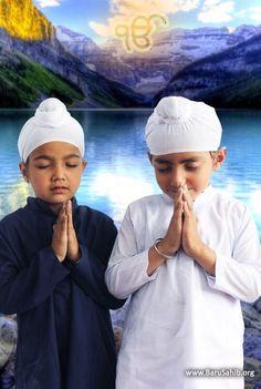 Today's Hukamnama at Gurdwara Baru Sahib (Ang: 697-698) ਜੈਤਸਰੀ ਮਹਲਾ ੪ ॥ Jaithasaree Mehalaa 4 || जैतसरी महला ४ ॥ Jaitsree, Fourth Mehl: ਜਿਨ ਹਰਿ ਹਿਰਦੈ ਨਾਮੁ ਨ ਬਸਿਓ ਤਿਨ ਮਾਤ ਕੀਜੈ ਹਰਿ ਬਾਂਝਾ ॥ Jin Har Hiradhai Naam N Basiou Thin Maath Keejai Har Baanjhaa || जिन हरि हिरदै नामु न बसिओ तिन मात कीजै हरि बांझा ॥ The Lord's Name does not abide within their hearts - their mothers should have been sterile.