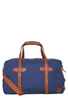 Miękka torba weekendowo-basenowa (zdjęcie przykładowe)