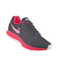 I designed this at NIKEiD.  Pink?