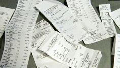LOTERIA BONURILOR FISCALE.Prima extragere pentru Loteria bonurilor fiscale, organizată de Ministerul Finanţelor Publice şi ANAF, a avut loc luni, în a doua zi de Paşti, începând cu ora 11,30, la studioul TV al Loteriei Rom