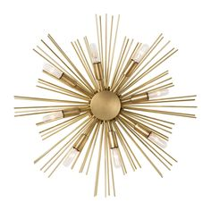 Interior HomeScapes offers the Jiten Sconce/Ceiling Mount by Arteriors. Visit our online store to order your Arteriors products today. Contemporary Wall Sconces, Rustic Wall Sconces, Bathroom Wall Sconces, Outdoor Wall Sconce, Wall Sconce Lighting, Light Bathroom, Wall Mirrors, Wall Lamps, Bathroom Ideas