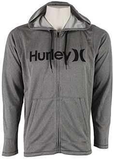 Hurley Dri-Fit Lake Street Zip Hoodie   Hurley Dri-Fit Lake Street Zip Hoodie     Zip up Hoodie   100% Polyester   Dri-Fit Lightweight Fleece with Mesh Back   Front Hand Pocket   One & Only Branding Across Chest   Metal Tipped Drawcord    http://www.beststreetstyle.com/hurley-dri-fit-lake-street-zip-hoodie-2/