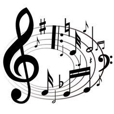 korea music clipartMUSIC1