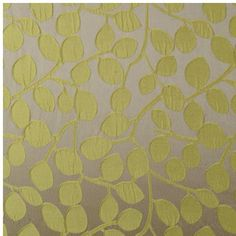 Clarke & Clarke Firenze Cavali Fabric Collection F0327/09 F0327/09