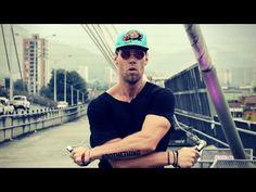 Mo Bounce Jump Rope Workout Ft. Iggy Azalea - YouTube