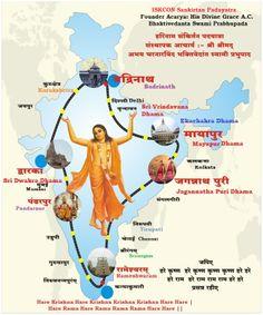 Char-Dhama-Parikrama_001.jpeg