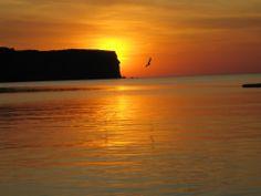 Menorca en velero, salidas en velero por menorca, rutas en velero menorca, vacaciones en velero en menorca #menorcamediterranea
