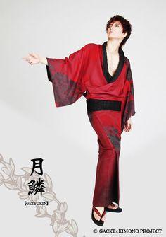 Photo by Midori Ikeda Japanese Costume, Japanese Kimono, Yukata, Japanese Outfits, Japanese Fashion, Male Kimono, Boy Outfits, Fashion Outfits, Modern Kimono