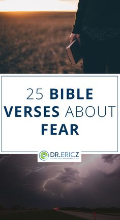 My hope and prayer is that these 25 Bible Verses for Fear spurs that conqueror within you and that you live out your destiny in Christ! Fear Quotes Bible, Bible Verses About Fear, Faith Scripture, Encouragement Quotes, Scriptures, Infj, Life Quotes Wallpaper, Good Morning Prayer, Gif Disney