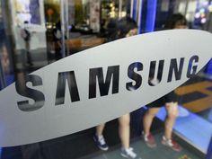 Samsung lance un centre de ressources humaines au Brésil