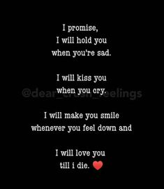 Heart Touching Love Quotes, Love Smile Quotes, Soulmate Love Quotes, Couples Quotes Love, Love Picture Quotes, Love Husband Quotes, Love Quotes With Images, Love Quotes In English, Love Thoughts In English
