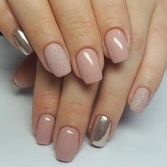 Nail ideas and inspiration. Nails looks including acrylic gel matte glitter and natural. Gold nails nail design and nail art. Summer nails and winter nails. Long and short nails. Nail shapes including almond tapered round stiletto square oval and squoval. Acrylic Nail Designs, Nail Art Designs, Acrylic Gel, Nails Design, Squoval Acrylic Nails, Nail Shapes Squoval, Matte Nails, Acrylic Nails Almond Short, Short Square Acrylic Nails