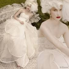 couture white dresses - Google Search