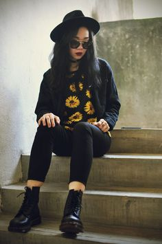 (68) Tumblr