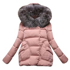 Cheap winter coat sale kids, Buy Quality winter white cashmere coat directly from China winter pea coats women Suppliers: Women winter Style Cotton  2015 Fashion  cotton 80% regular solid standard full  casual pockets hot sale Fashion CottonU