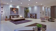 70s-home-transformed-modern-masterpiece-17-m-bed.jpg