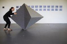 Wonder-In by Michal Wolffs Zvi 3/3