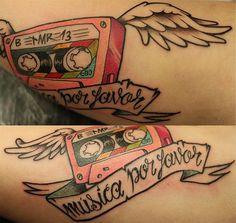 Image from http://www.tattooset.com/images/tattoo/2012/09/13/9643-musiic_large.jpg.