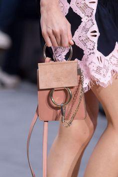 Best bags at Paris Fashion Week ♦F&I♦