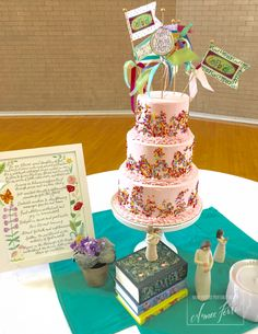 1RS Birthday Cake3-01