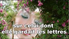 Musique Russe Katioucha Lyrics French Lyrics, French, Youtube, All Songs, Russia, French People, Song Lyrics, French Language, Verses