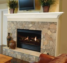the crestwood mantel brings together the style and quality of a pearl mantel with an