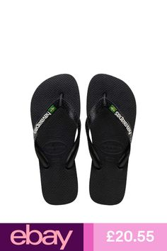 117f4863aab9 Havaianas Sandals   Beach Shoes Clothes