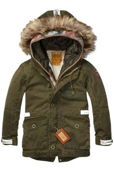 Canada Goose kids replica shop - 1000+ ideas about Canada Goose on Pinterest | Coats & Jackets ...