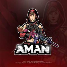 Team Logo Design, Mascot Design, Picture Logo, Photo Logo, Naruto Sketch Drawing, Logo Foto, Best Anime Couples, Aquaman Logo, Avatar Images