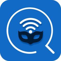 Scopri Chi Sta Utilizzando La tua Rete Wireless Con WiFi Spy Detector! WiFi Spy Detector effettuerà infatti una rapida scansione della rete, e vi presenterà un elenco di tutti i dispositivi connessi al momento: potrete così leggerne nome, produttore e altri dati (come l #wifispydetector #utilizza #scopri #chi