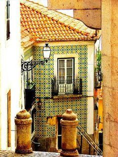 portuguesa da silva, Portugal