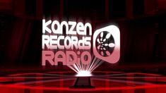 Kanzen Archives Show 20 (Friday Set) by Lan V - MGAZA 006