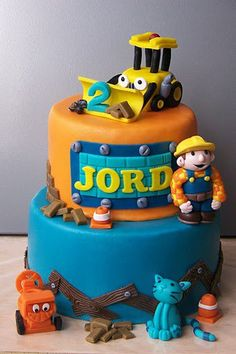 Adyn saw this and said me me momma me. :) birthday cake this year? :)