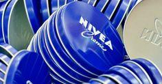 Nivea-Konzern Beiersdorf kämpft noch mit Folgen der Cyber-Attacke - http://www.logistik-express.com/nivea-konzern-beiersdorf-kaempft-noch-mit-folgen-der-cyber-attacke/