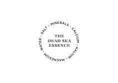 THE DEAD SEA ESSENCE