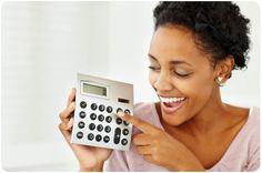 Nerd Alert: Calculate Cost-Per-Ounce for Serious Savings