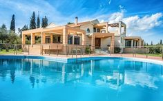 Today's feature property is #Istar #AstarteVillas #Zakynthos http://luxurylet.com/astarte-villas-istar-luxurious-private-villa-with-pool #LuxuryTravel #Greece #Villa #Pool #Cool #Contemporary #Luxury #Villa #Luxurious #Private #Swimming #SwimmingPool #Maxairado #Village