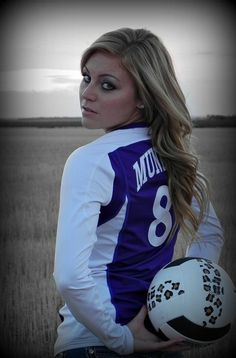 senior volleyball pictures