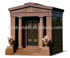 Mausoleum , Find Complete Details about Mausoleum from Tombstones and Monuments Supplier or Manufacturer-Xiamen Sky Stone Co. Wooden Crates, Image, Houses, Statues, Wood Boxes, Wood Crates