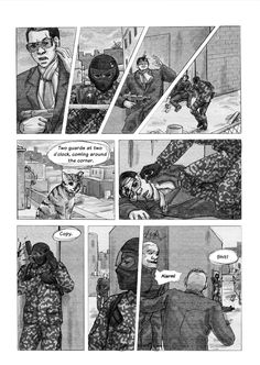 Shadowrun Webcomic with three female main characters. The narration begins in shortly before the The comic focuses primarily on the erotic everyday life, but it also tells of their adventures in the Shadows of Seattle. Web Comic, Shadowrun, Seattle, Amy, Adventure, Comics, Books, Character, Erotic