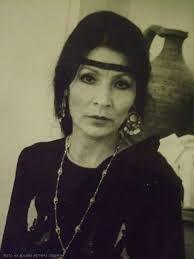 Image result for eugenia davitashvili wiki Vintage Photos, Image, Google, Ideas, Thoughts, Vintage Photography
