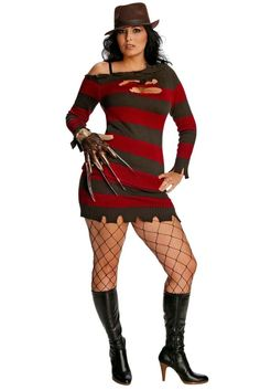 d7b46dcb32c 23 Sexy Halloween Costumes If You re Really Feeling Yourself in 2018