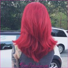 Best Ideas for V-Cut and U-Cut Hairstyles. Amazing hairstyles for V Cut and U Cut Hair. Ravishing hairstyles for V Cut Hair. Dazzling Looks for U Cut Hair. Classy Hairstyles, Funky Hairstyles, Hairstyles Haircuts, V Cut Hair, Short Hair Cuts, U Cut Hairstyle, Layered Hair, Medium Layered, Beautiful Haircuts